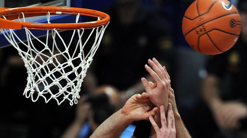 aba liga koš mrežica lopta košarka pokrivalica kos mrezica
