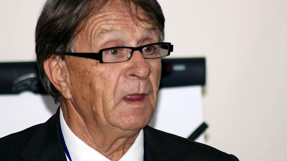 Miroslav Ćiro Blažević