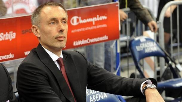 Milan Tomic, Milan Tomić