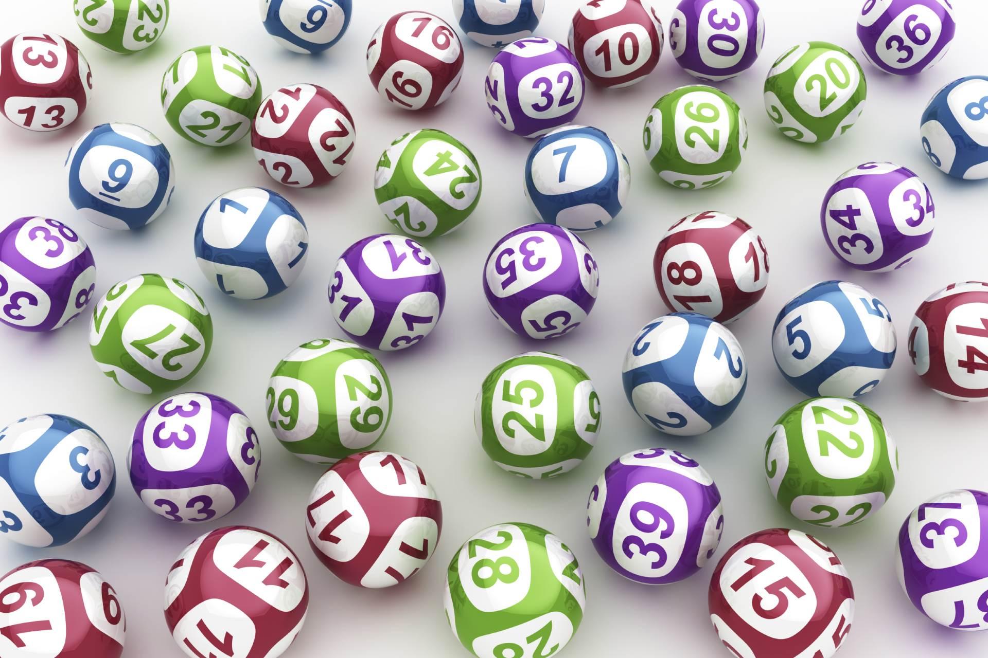 lutrija loto državna lutrija srbije igre na sreću bingo