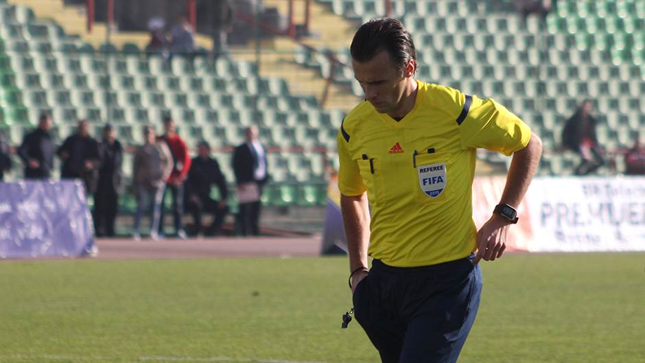 Irfan Peljto03.JPG
