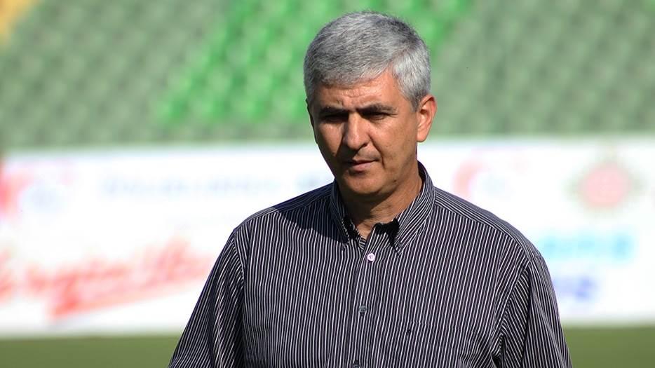 Darko Nestorović