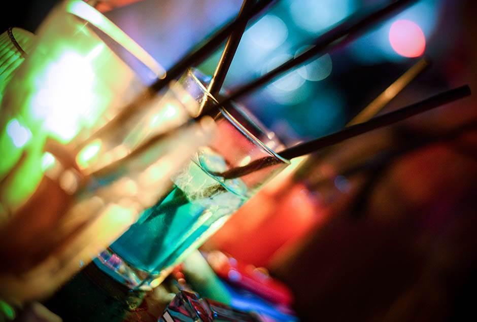 Alkohol ubio više od tri miliona ljudi