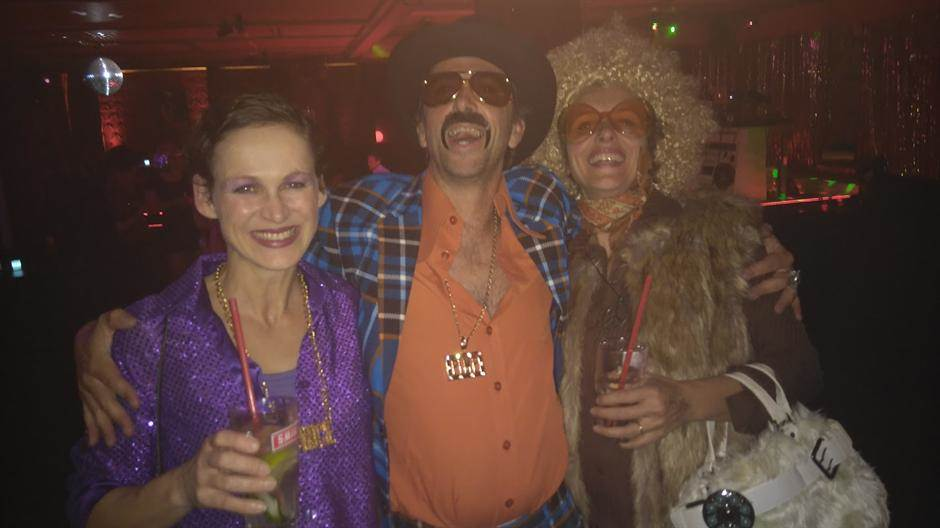berlin, žur, žurka, disko žurka, nemačka, klub,