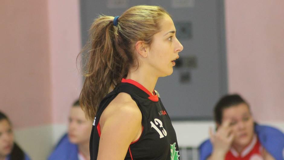 """Andrea Vuković za MONDO: Treba nam još """"ludaka""""!"""