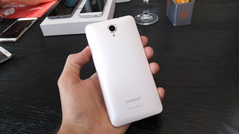 Jedan od najjačih telefona u klasi do 200 evra!