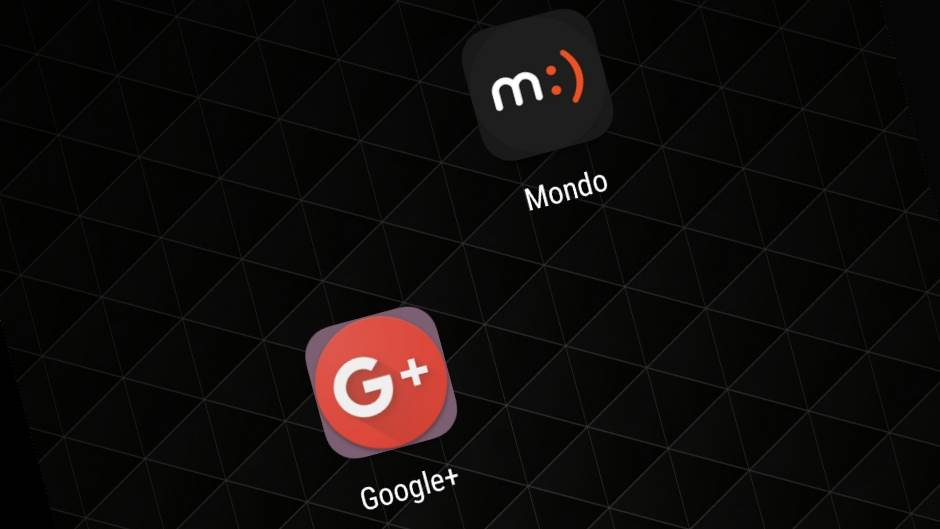 Google, Google Plus, Gugl, Google+