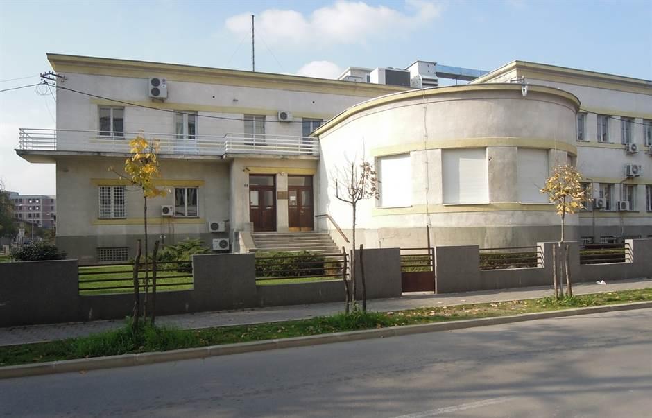 Ovako je Banjaluka postala grad... (FOTO)