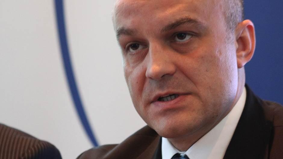 Emir Pilav