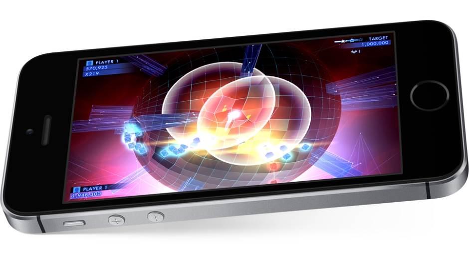iPhone konačno dobija Dual SIM podršku