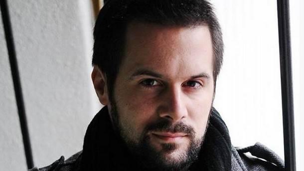 Marko Dukić