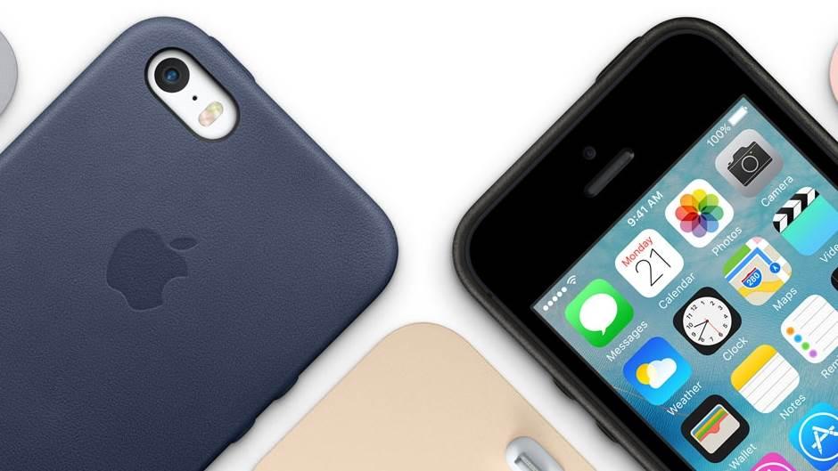 "Klinac hakovao Apple: Odneo ""brdo"" podataka"