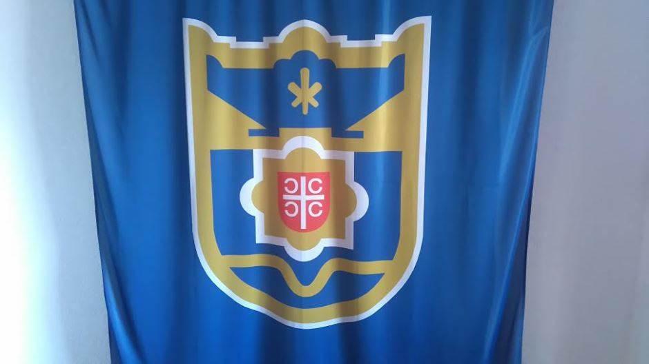 Grb, Banjaluka