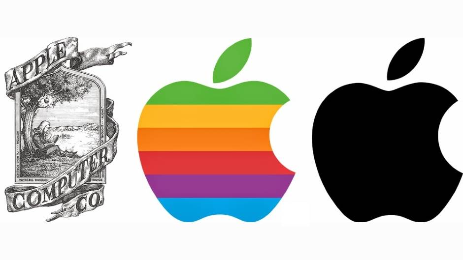 Apple, Logo, Apple Logo, Epl logo, Epl