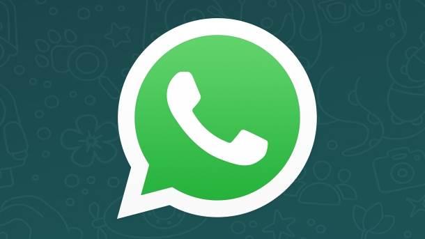 Verovali ili ne, WhatsApp najzad ima i ovu opciju