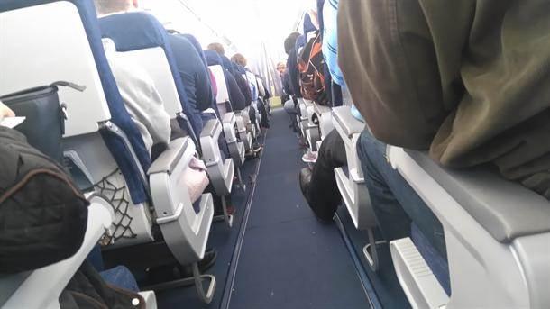 avion putnici avioni pilot er srbija aerodrom