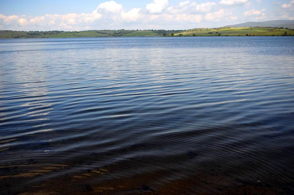 vlasinsko jezero mondo stefan stojanovic 21.jpg