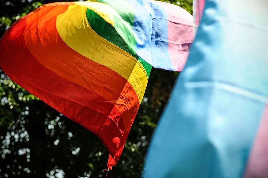 gej parada, pederi, lgbt, trans, parada ponosa
