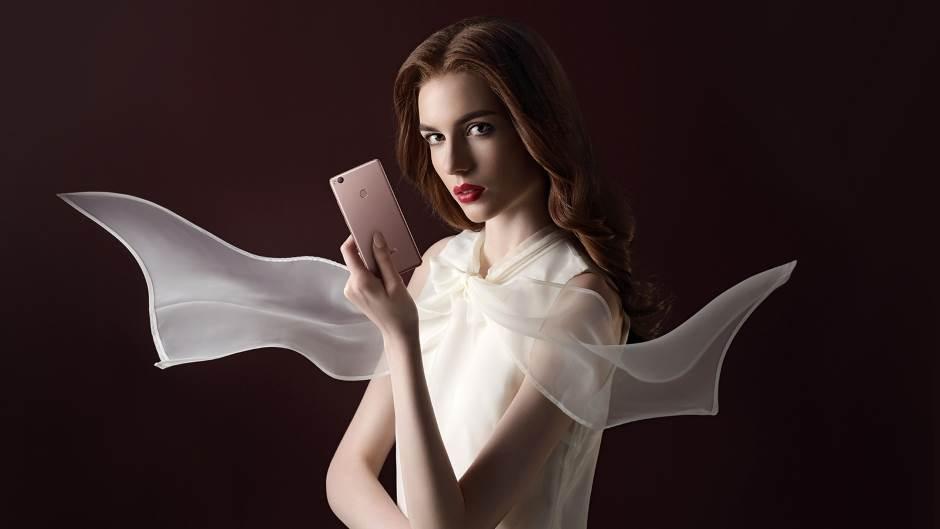 SAD žele da uguše velikog proizvođača telefona