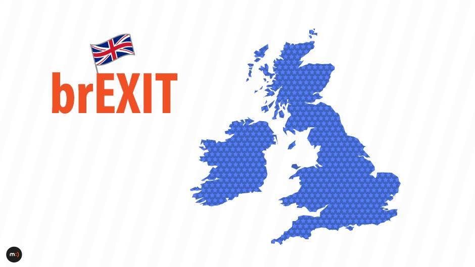 brexit  bregzit velika britanija