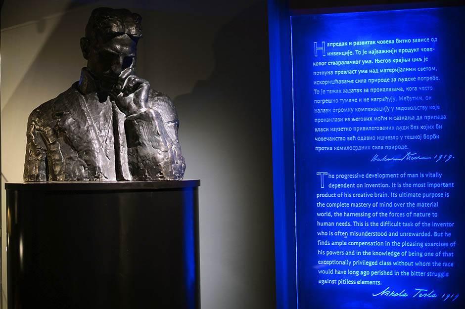 muzej nikola tesla stefan stojanovic 26.jpg