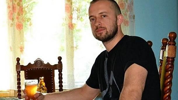 Nikola Galić