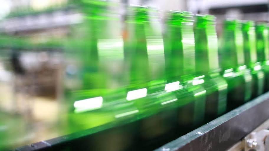 MONDO otkriva: Ovako se pravi Nektar pivo!