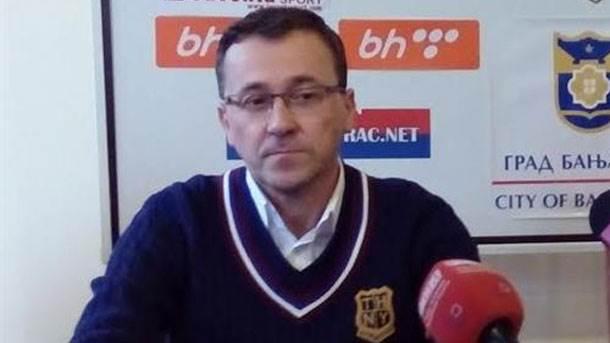 Branimir Tulić