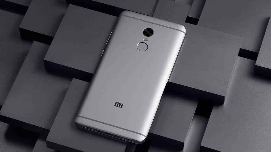 Xiaomi Redmi Note 4, Telefon, Fon, Android, Pokrivalice, Pokrivalica