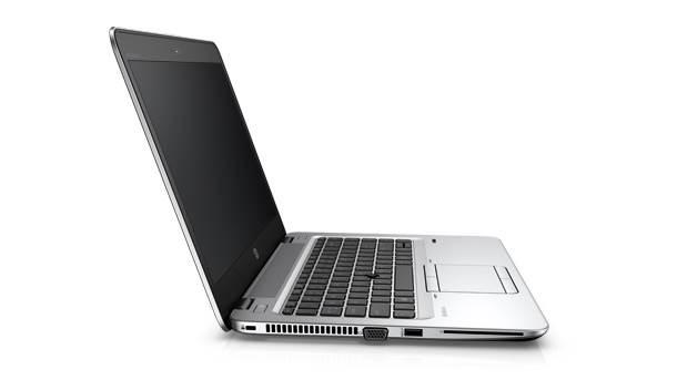 HP, Komp, Kompjuter, Ofis, Office, Kancelarija, Redakcija, Kompjuter, Laptop, PC, Pokrivalice, Pokrivalica