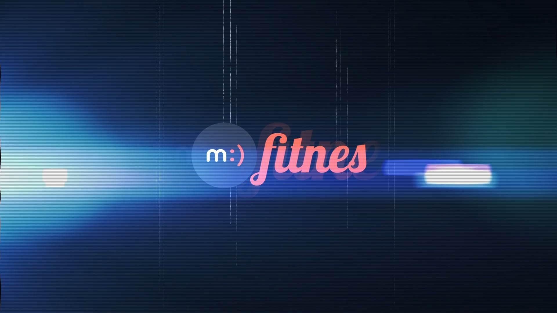 Mondo fitnes: Nova sezona, novi izazovi! (VIDEO)