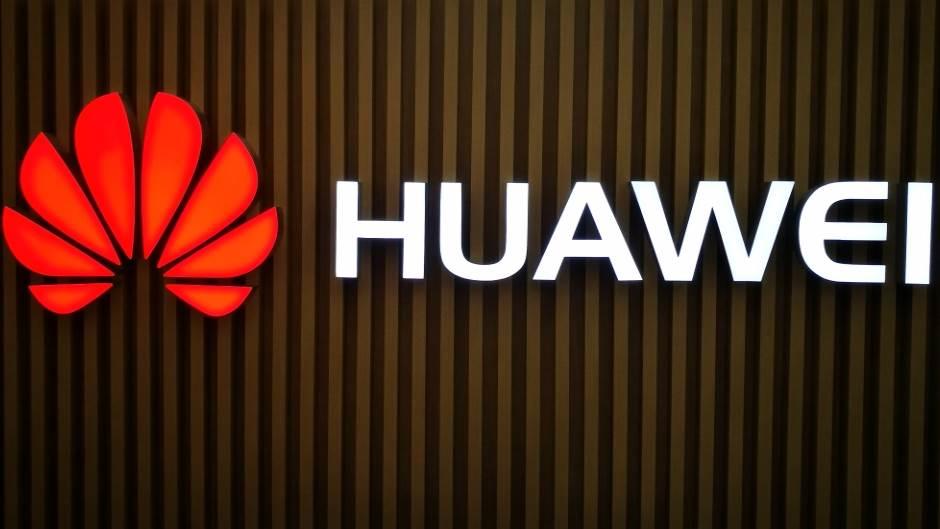Google ukinuo kompaniji Huawei Android licencu
