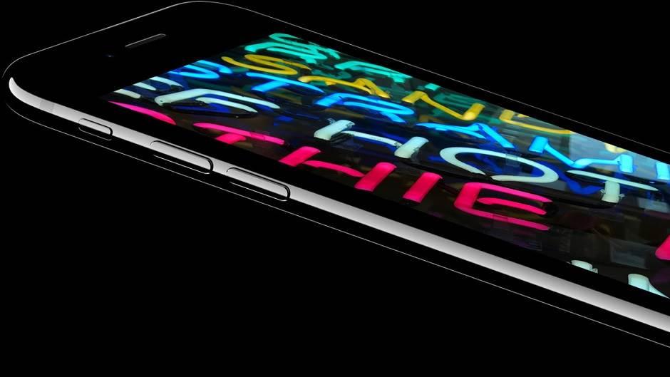Prvi iPhone 7 test: Samsung i dalje bolji (VIDEO)