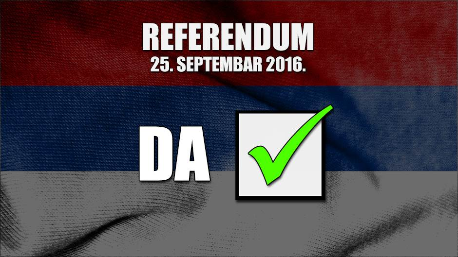 Referendum DA