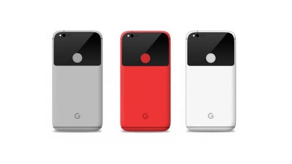 Google i HTC udaraju na Apple i iPhone, udruženi!