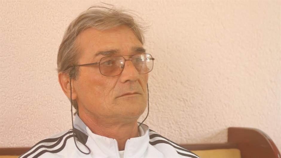 Zoran Dokić