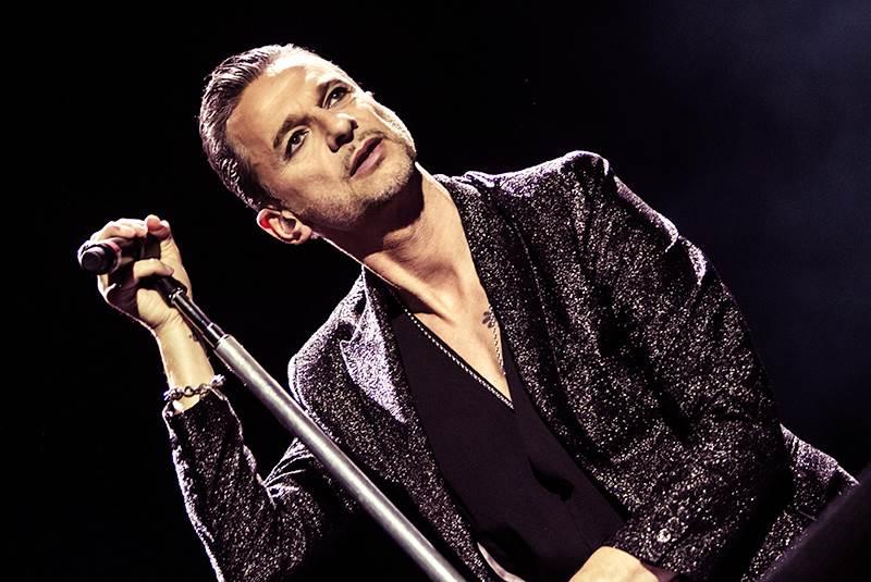Depeche-Mode-Petar-Stojanovic.jpg