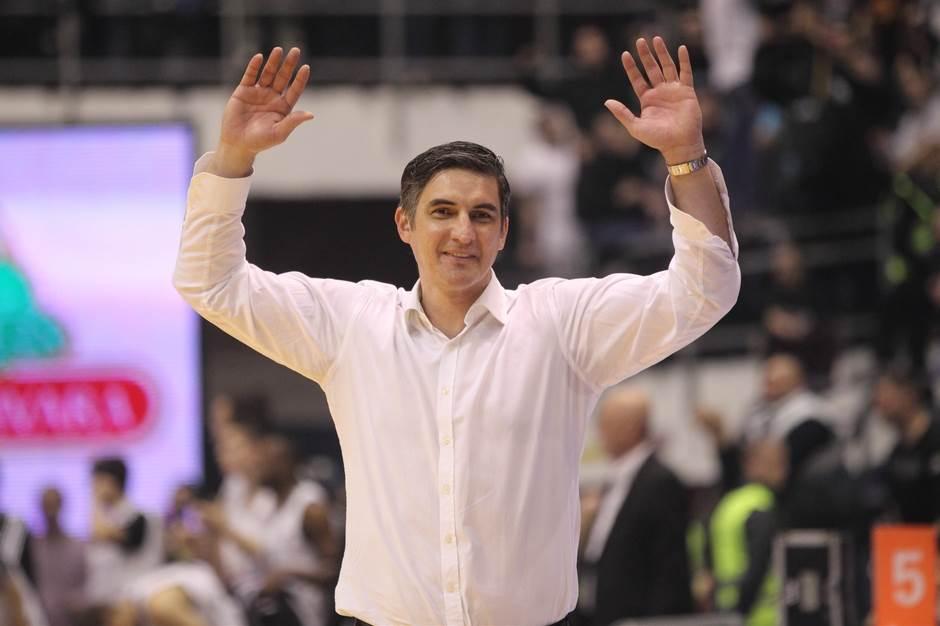 Damir Mulaomerović, Damir Mulaomerovic