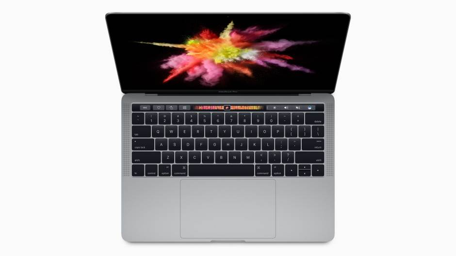 Zabranjeni pojedini Apple kompjuteri zbog baterija