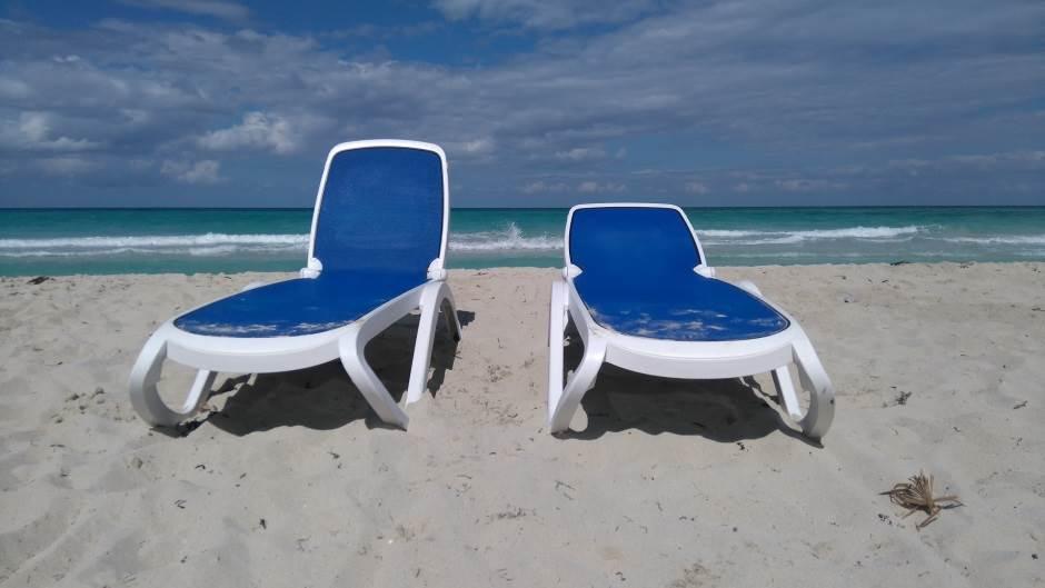 Najlepše plaže za ovu godinu (FOTO, VIDEO)