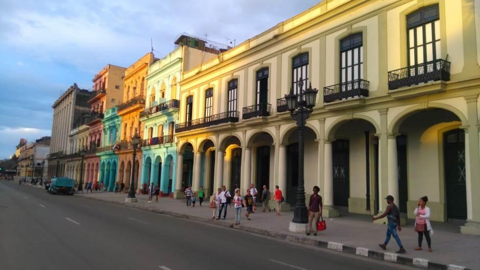 Destinacije koje sve više zanimaju turiste
