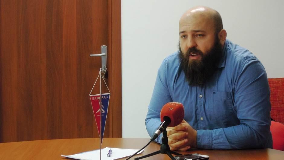Vladimir Branković