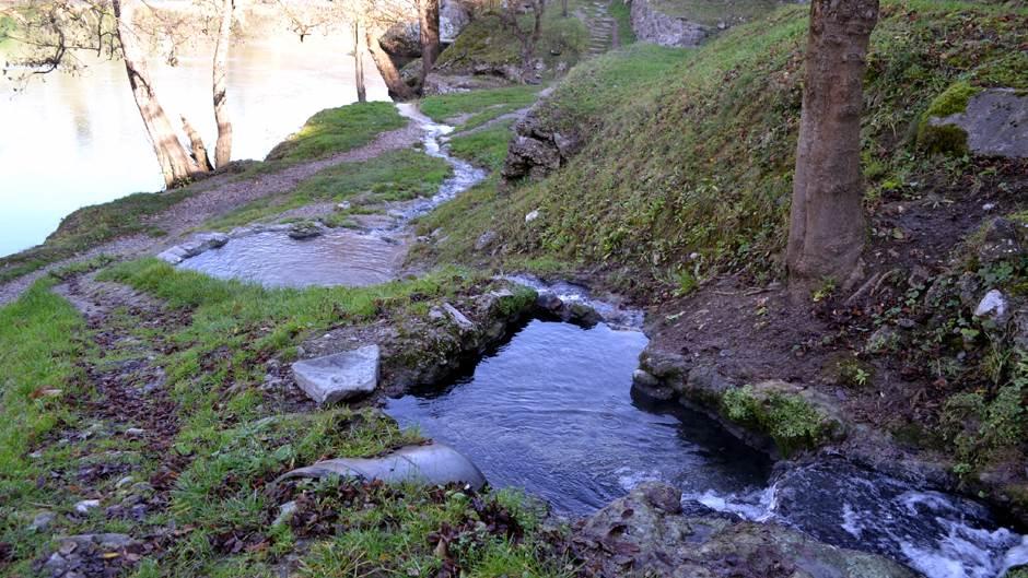 Termalne vode, neiskorišteno blago Banjaluke?
