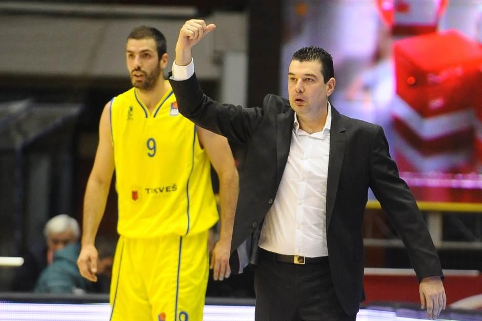 Dragan Gagi Nikolić Karpoš Sokoli