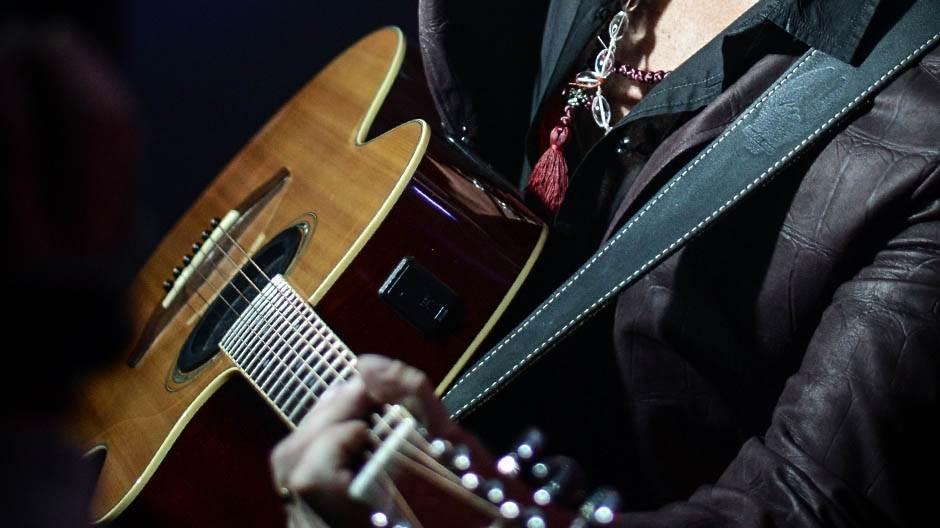 BiH: Između bendova i publike - ambis