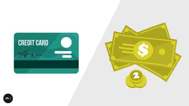 novac kartica kartice kredit banka bankari banke