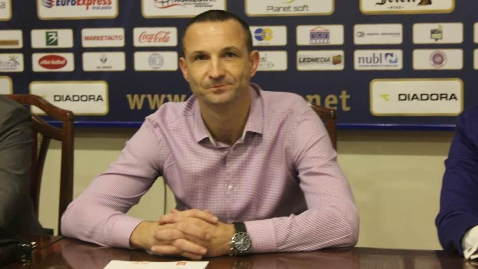Predsjednik Borca za MONDO: NE Regionalnoj ligi!
