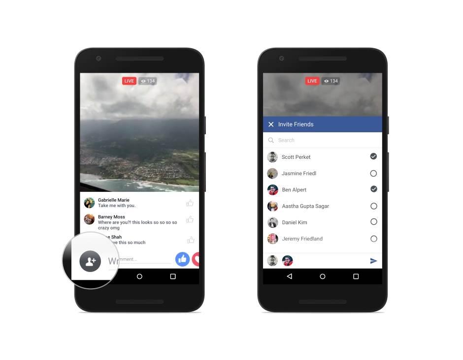 Facebook uveo reklame u video