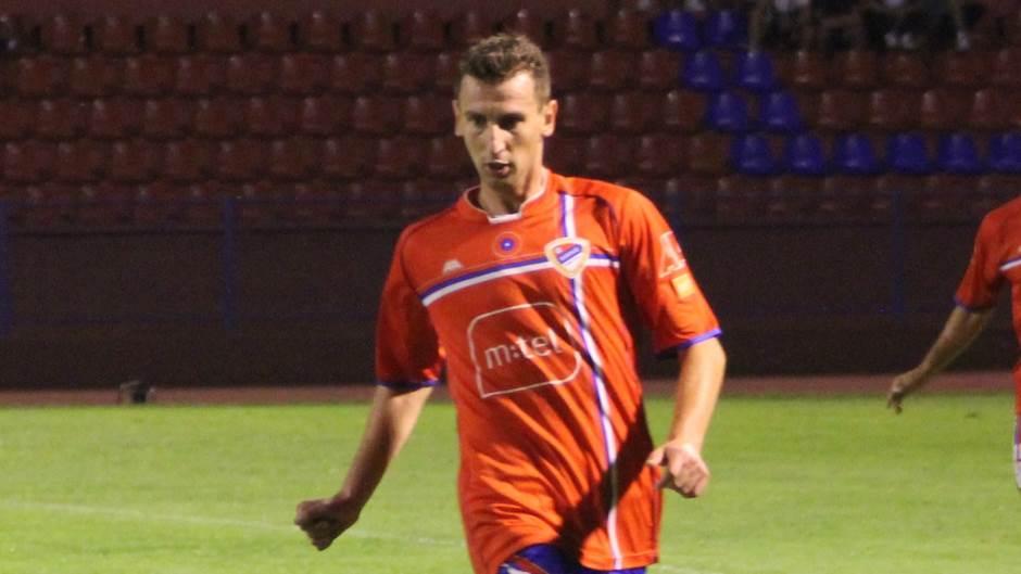 Aleksandar Radulović