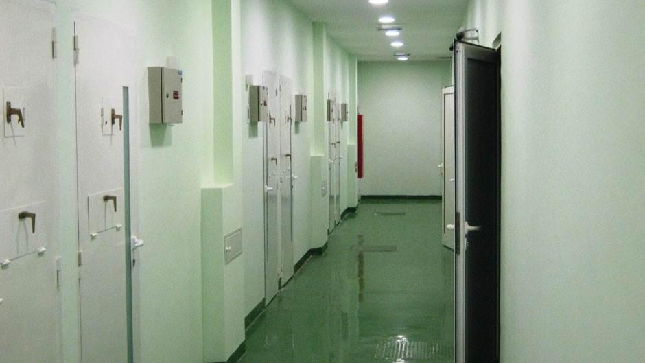 """""""Bosanski Alkatraz"""" – zatvor iz koga niko ne bježi"""